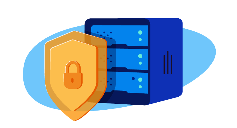 How to Protect Your E-Commerce Website in 9 Steps