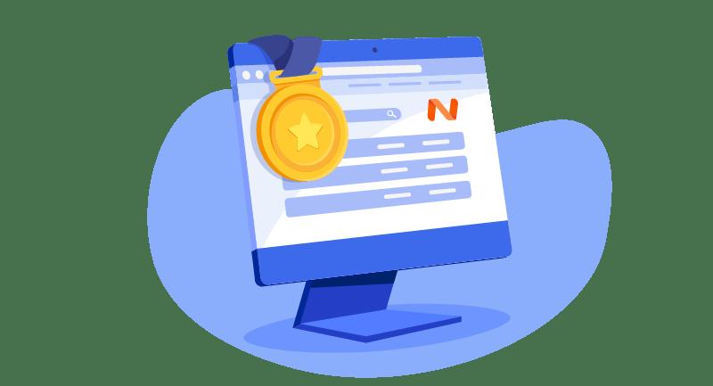 Integrating Bitcoin payments