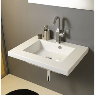 ada compliant bathroom sinks nameek s