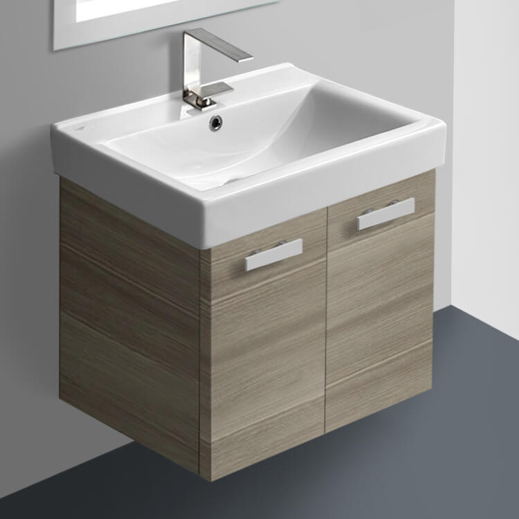 acf c144 bathroom vanity cubical