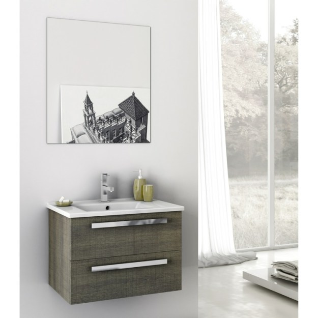 acf da01 bathroom vanity, dadila - nameek's