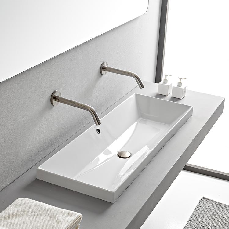 scarabeo 5133 bathroom sink teorema 2