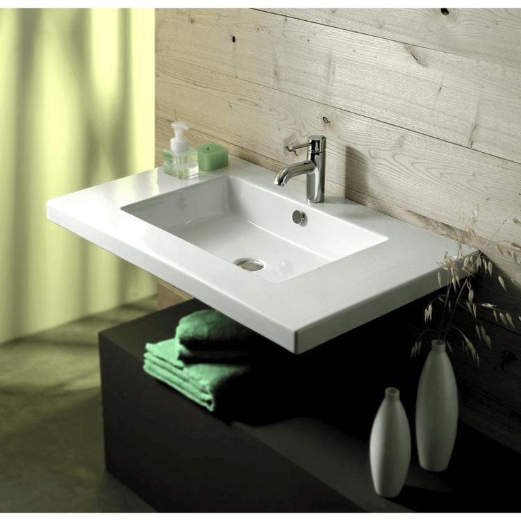 tecla mar02011 bathroom sink mars