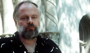 Philip Kindred Dick (December 16, 1928 – March 2, 1982)
