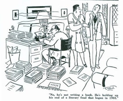 literary-feud-cartoon-50s