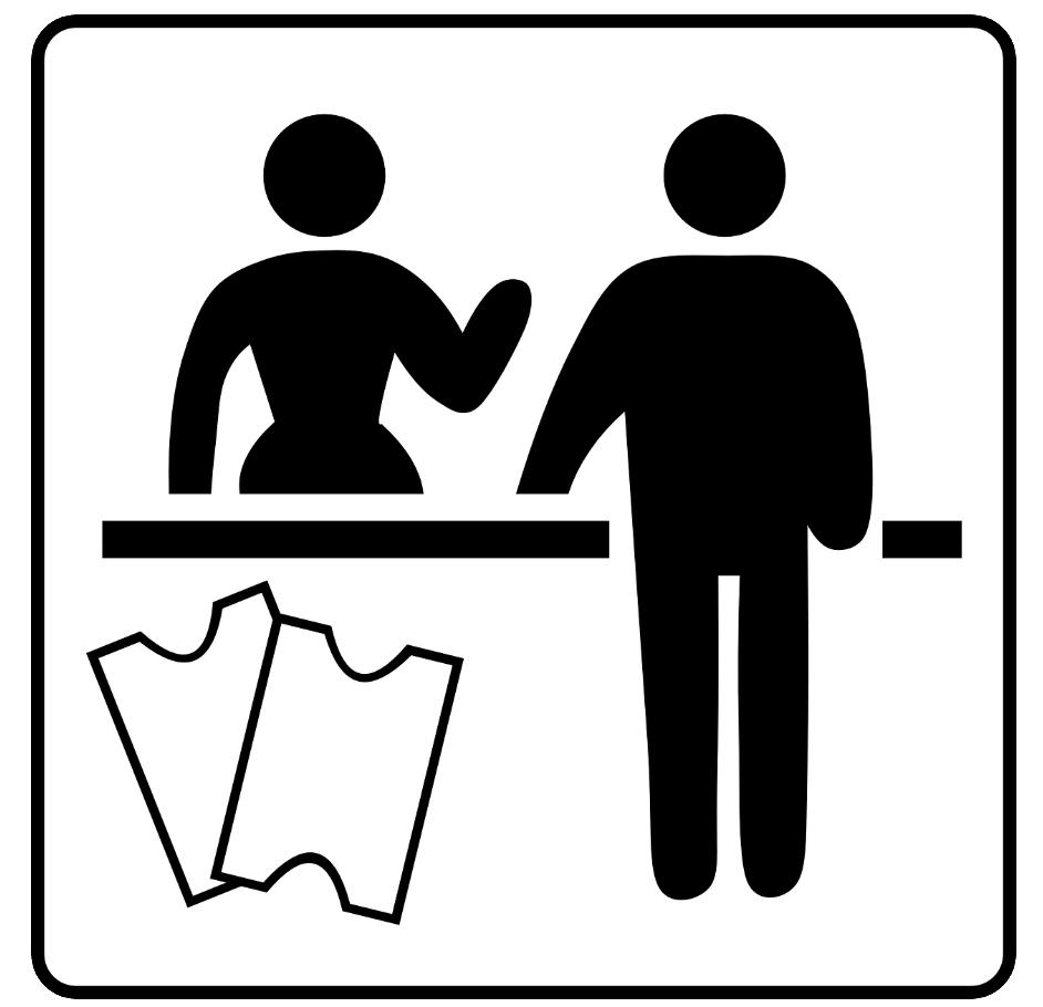 img 5e42aa656915c - 【会費婚のマナー】受付はご祝儀婚より注意点が多い!