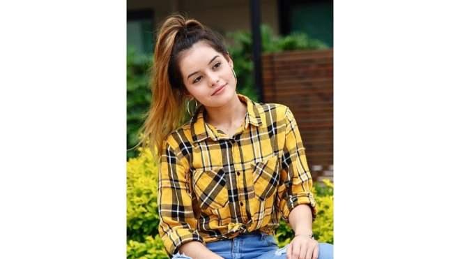 Anzu Bhandari (TikTok Star) Wiki, Age, Biography, Boyfriend & More