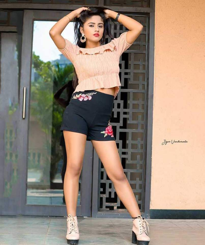 Nisha Guragain Viral Full XXX Viral Video