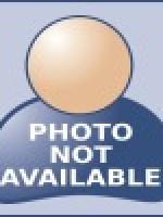 Elspeth - Names Encyclopedia