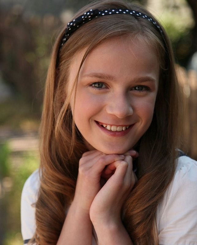 Candydoll Tv Laura B Model Sets - Foto