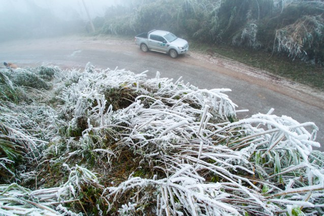 Houphan-NamEt-PhouLouey-cold-january-2016-3