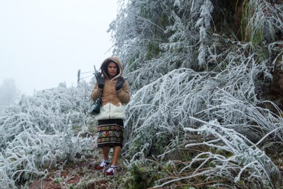 Houphan-NamEt-PhouLouey-cold-january-2016-9