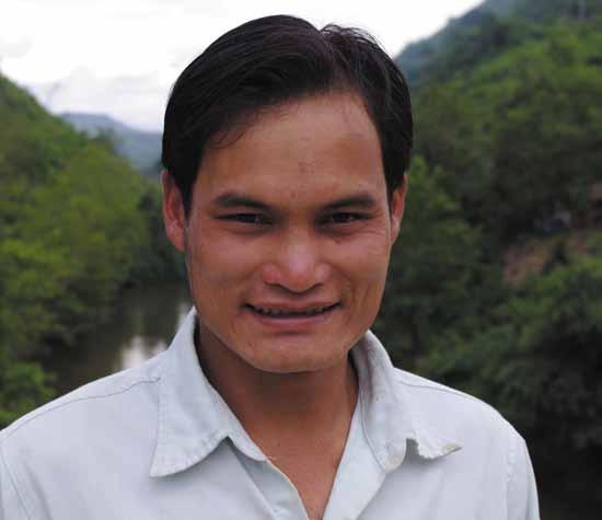 Khampaeng