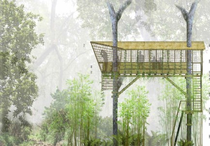 NEPL ECO Tourism projecty for Nam Loung small-7.2.