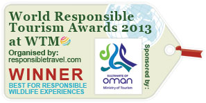 responsible-tourism-award-wildlife-2013