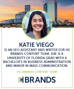 author-bio-katie-viego-hc-brands