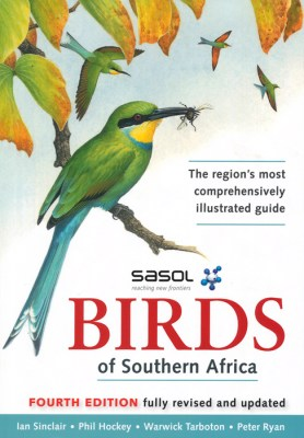 Image result for Birds of Southern Africa