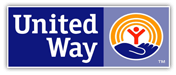 United-Way-Logo_new