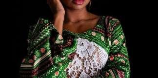 africana por um dia-marisa de oliveira-na midia-uiara zagolin