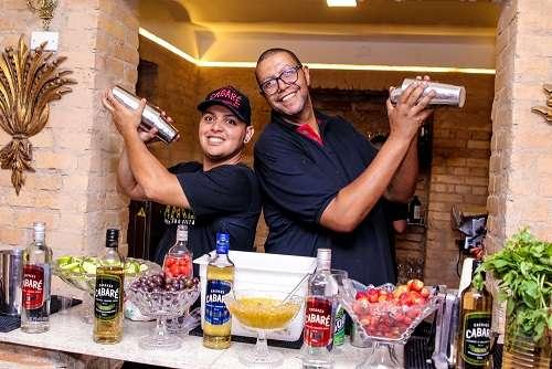 Jabuticaba nomeia espaço gastronômico em SP 4