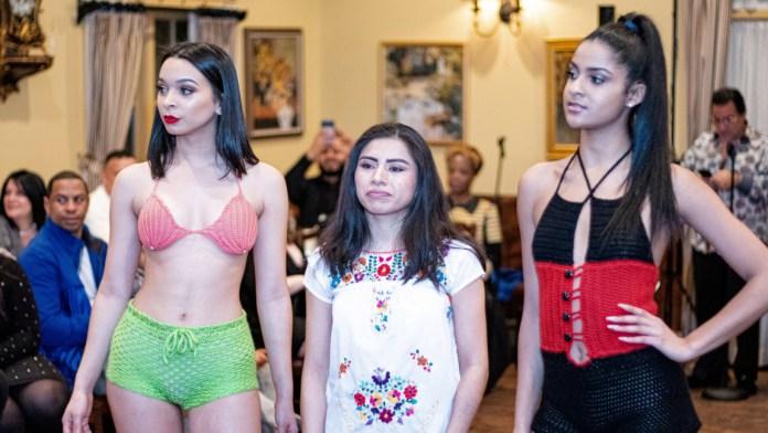 11ª Edição da Westchester Fashion Week