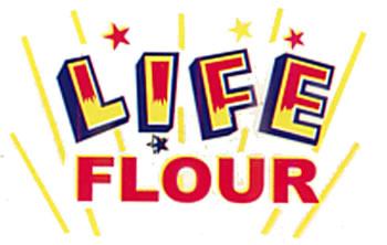 Life_Flour