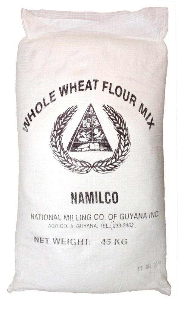 Whole-Wheat-02