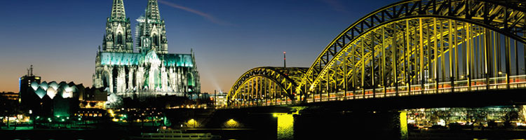 GermanyTourPackages
