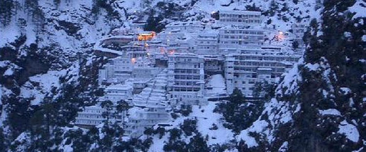 Vaishno-Devi-yatra-Packages-header