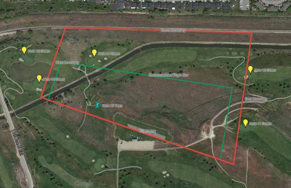 NMA-Field-Boundary