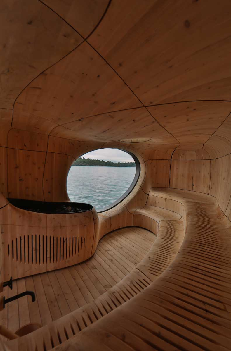 Grotto-Sauna-by-Partisans-8