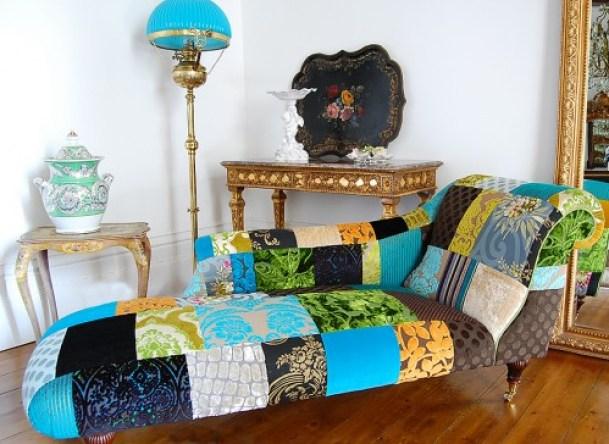 44218_0_8-8800-eclectic-bedroom