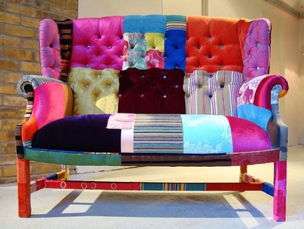 spalvota-sofa11