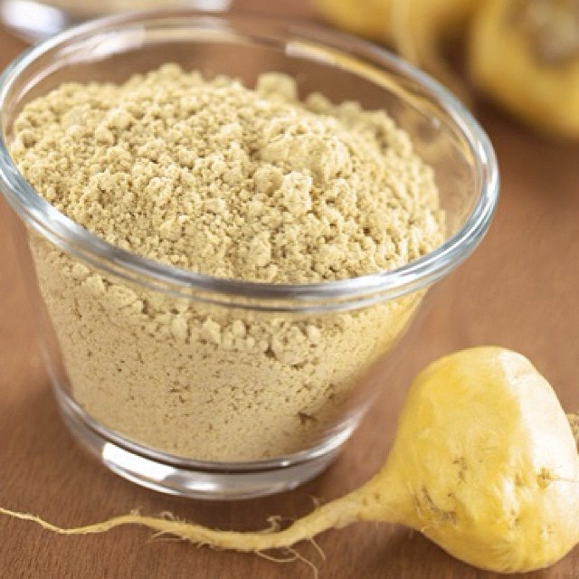 The effects of Peruvian Maca on libido - NanaTuropathe