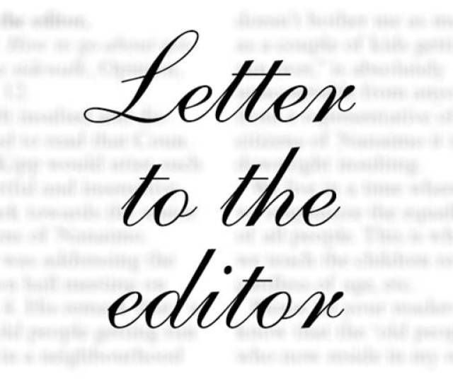 15223577_web1_letter To The Editor Pm Jpg