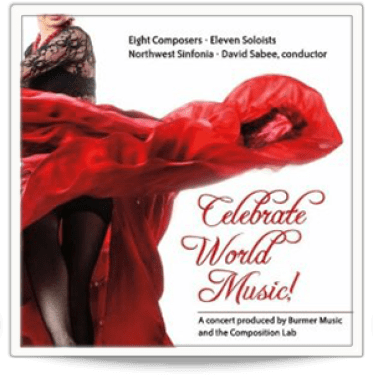 CelebrateWorldMusic