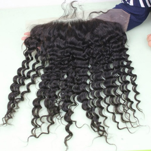 13x-6-frontal-curly