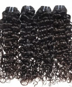 Brazilian-hair-Italian-curl-with-frontal