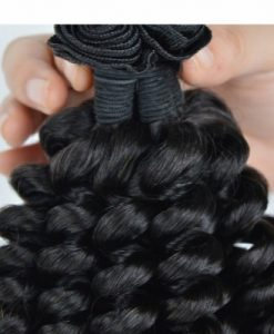 funmi hair wholesale