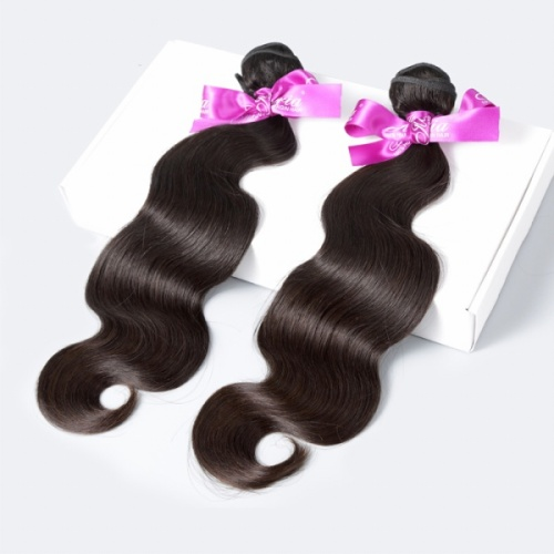 Peruvian hair weave body wave
