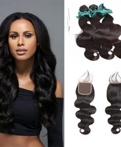 wholesale Peruvian Brazilian virgin hair
