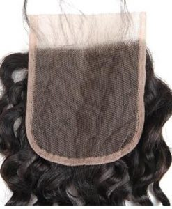 peruvian-closure-hair3