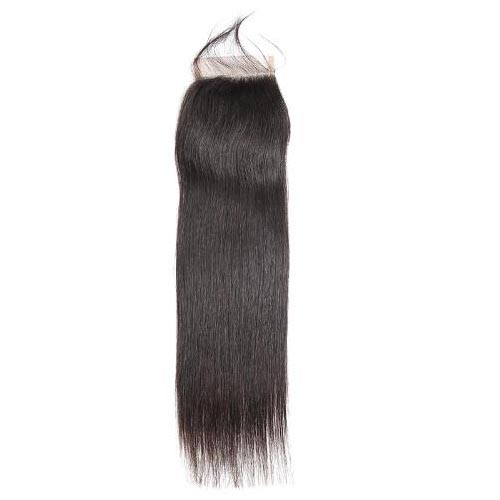 peruvian-straight-lace-closure2