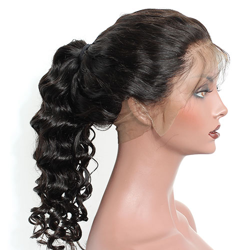 lace-wig-loose-wave