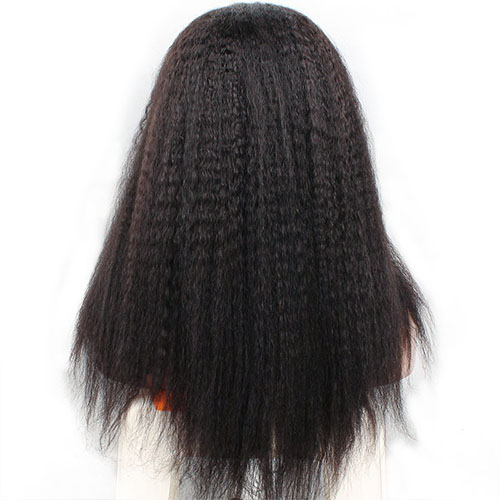 Brazilian-lace-wig-human-hair-3