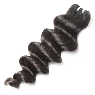 nanahair ocean wave 4 Bundle deals