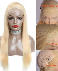 wholesale blond wig