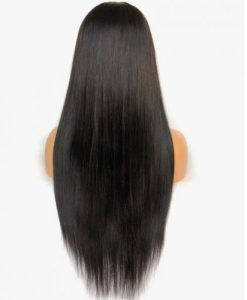 hd lace wigs wholesale