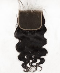 hd lace closure 6x6