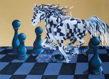 chess-knights